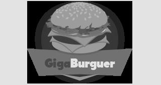 Giga Burguer