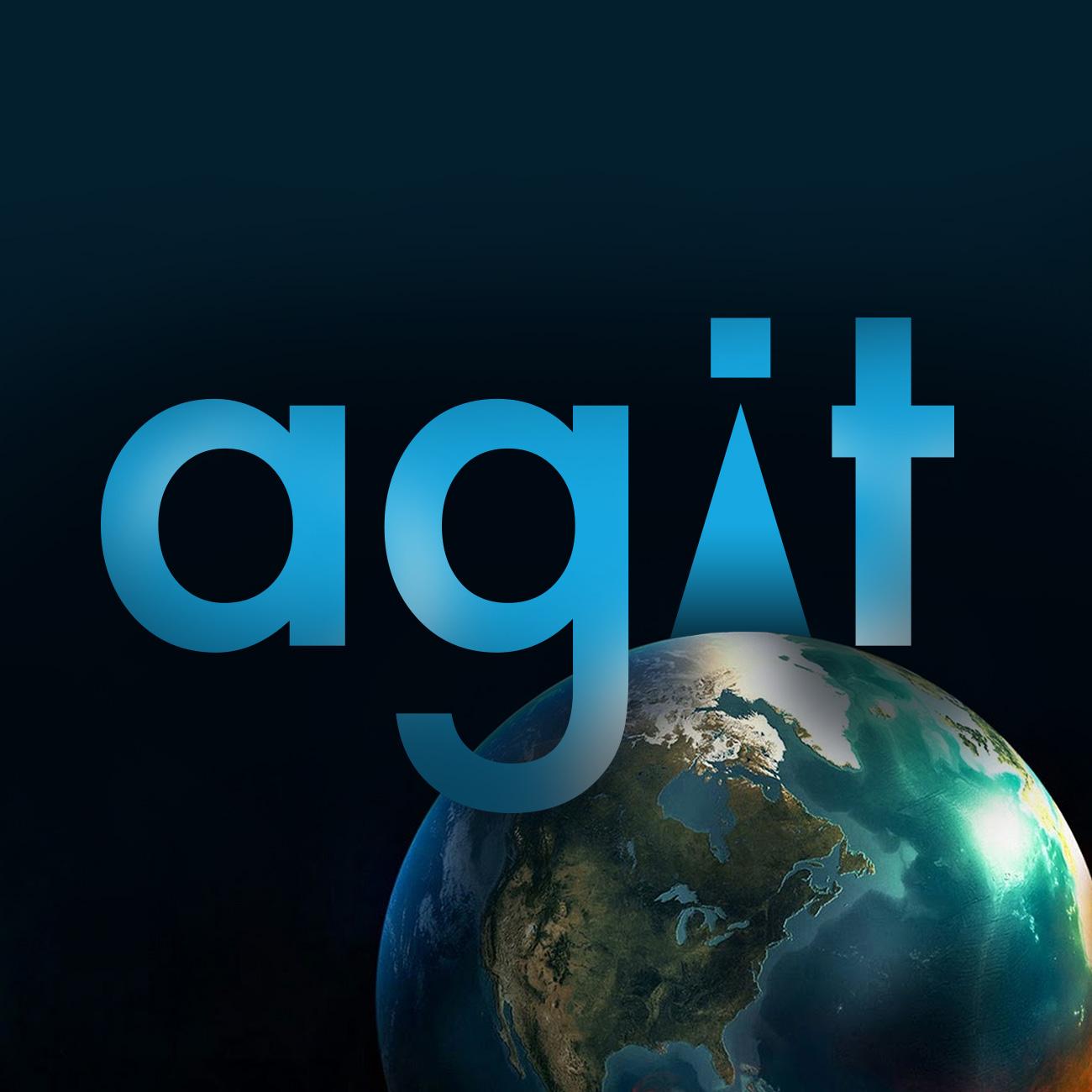 Branding – Agit Engenharia